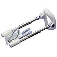 ペニス牽引器具のイメージ画像