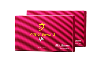 Volstar Beyond BLAST(2箱)